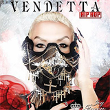 Vendetta (Hip Hop)
