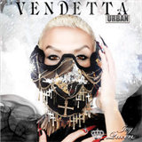 Vendetta (Urban)