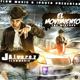El Movimiento (The Mixtape)