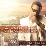 La Trayectoria (Mix by Dj Santana)