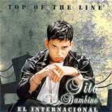 Top Of The Line: El Internacional