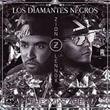 Los Diamantes Negros (The Mixtape)