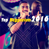 Top Reggaeton 2016