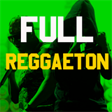 Full Reggaeton